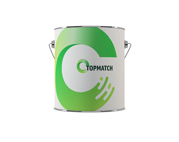 Pro electrical insulating paint supplier | Topmatch